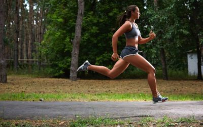 How to Recover from IT Band Syndrome