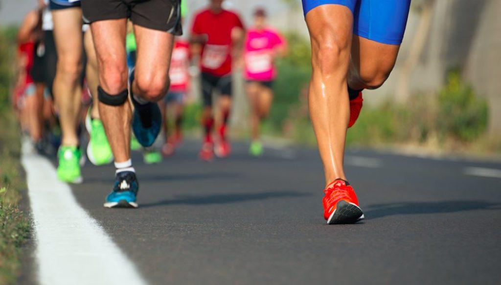 fix runner's knee