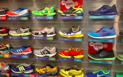 How To Buy The Best Running Shoes: A No BS Guide