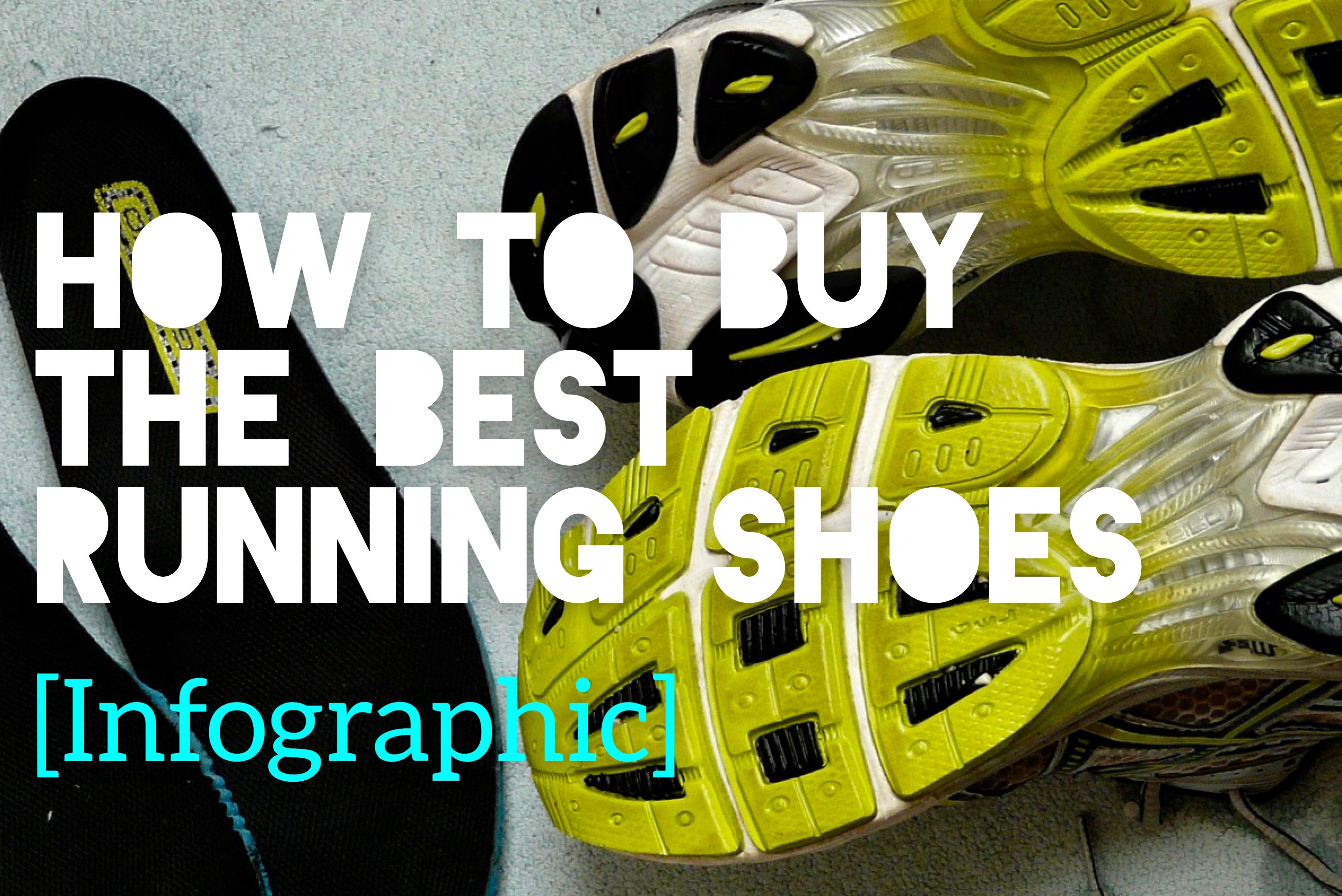 42c200cf810563 How To Buy The Best Running Shoes  A No BS Guide